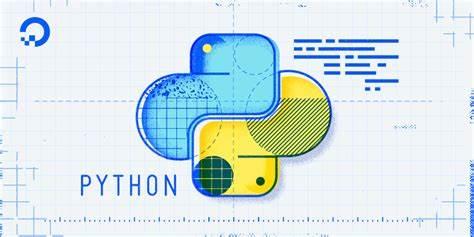 Featured image of post Linux下搭建Python环境
