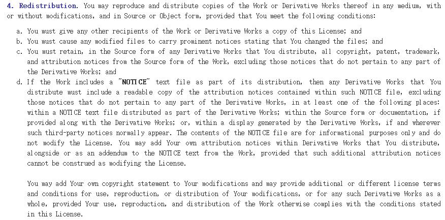 Screenshot_2020-03-22 Apache License, Version 2 0(1).png