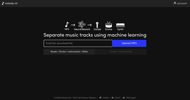 Screenshot_2020-03-16 melody ml.png